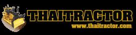 ข่าว Thaitractor.com