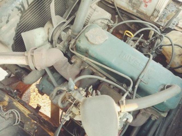 ขายรถฟอร์คลิฟ TCM FG 15 นำเข้าจากญี่ปุ่น ติดต่อ ยุด 081-987-0866