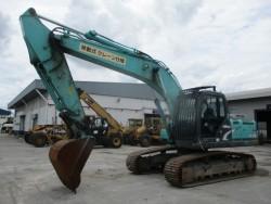 รถขุด KOBELCO SK200-8 YN12-60071 มือสองญี่ปุ่น โทร 0859049669 เก่ง เอ็นดีที