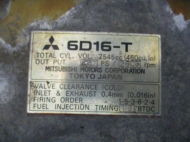 KR25H -V มือสองญี่ปุ่น 0859049669 เก่ง เอ็นดีที