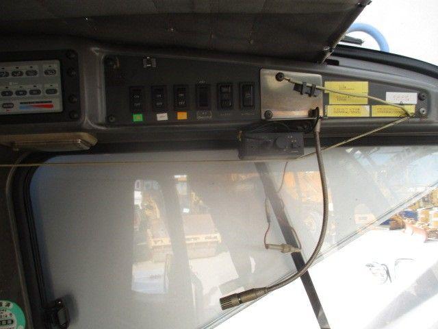 รถเครน 10 ตัน TR100M-1 สวย ๆ มือสองญี่ปุ่น โทร 0859049669 เก่ง ครับ