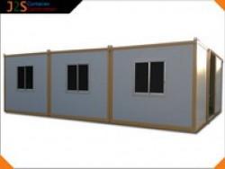 รับทำ ออกแบบ ให้เช่า ตู้คอนเทนเนอร์สำนักงาน บ้านตู้คอนเทนเนอร์ ร้านกาแฟ และสิ่งก่อสร้างอื่นๆ
