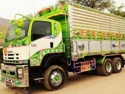 อู่อินเตอร์ สระแก้ว รับต่อกระบะรถบรรทุก 10 ล้อ 6 ล้อ ทุกชนิด สนใจติดต่อสอบถามได้ที่ 081-9832626 (เฮียโชค)