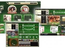 GrandDiamond88 เว็บเกมส์ออนไลน์อันดับหนึ่ง!! ที่ได้รับความนิยมสูงสุดในขณะนี้