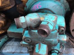 sk60-3 มอเตอร์สวิง