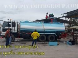 บริการให้เช่ารถน้ำ ในเขตกรุงเทพ ราคาขี้นอยู่กับการตกลง
