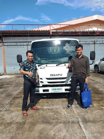 รถดาวน์ ต่ำ ไกรสร 086-3516797 มีรถพร้อมส่งมอบ