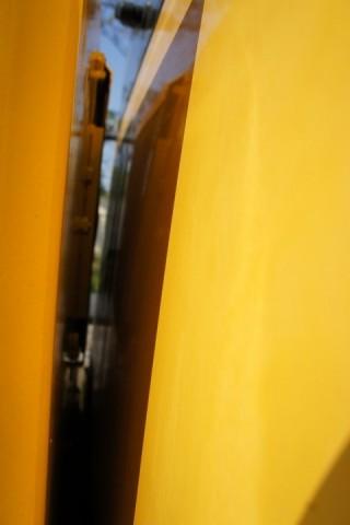 WA150-5 มาพร้อมปุ้งกี๋ 2 คิว แอร์เย็น สภาพสวย พร้อมใช้งาน สนใจติดต่อ 0927826142,034886118