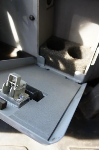 WA430-6 ตักได้ 3.7 คิว มีเครื่องขยายเสียงสำหรับสื่อสารกับภายนอก สนใจติดต่อ 0927826142,034886118