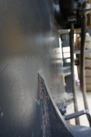 WA380-7 มีกล้องมองหลัง แอร์เย็น สภาพสวยมากๆ สนใจติดต่อ 0927826142,034886118