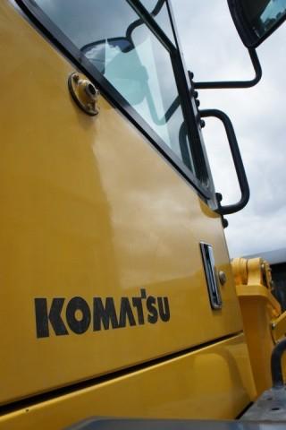 WA150-3 นำเข้าจากญี่ปุ่น สภาพสวยมากๆ ราคาถูก สนใจติดต่อ 0927826142,034886118