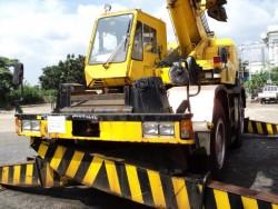 ขายรถเครน TADANO TR250M-5 ราคาไม่แพงครับคุยกันได้ สนใจโทร 061-4194021 ภู พรภวิษย์