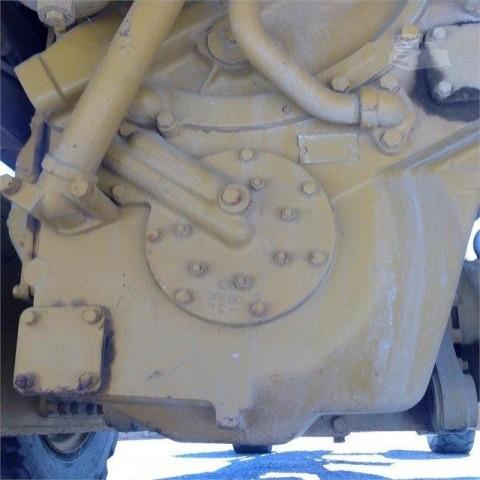 รถเกรด 140G SN 72V16XXX from USA ไม่เคยใช้ในไทย