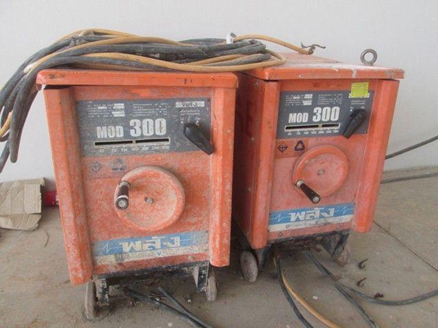 ขาย ตู้เชื่อมพลัง MOD300