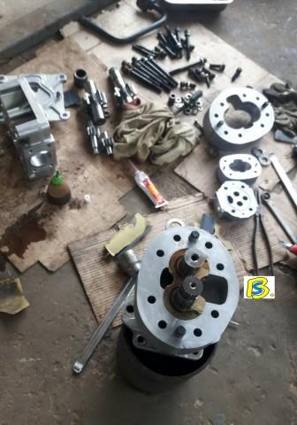 รับซ่อมปั้มไฮดรอลิก-คอนโทรลวาล์ว 094-604-5588