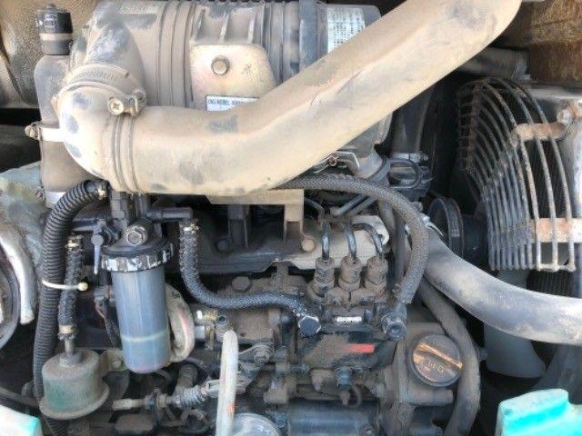 ขายรถขุดเล็ก มือสองนำเข้าจากญี่ปุ่น KOMATSU PC27MR-1