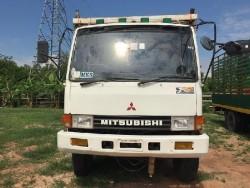 ขาย MITSUBISHI FN527