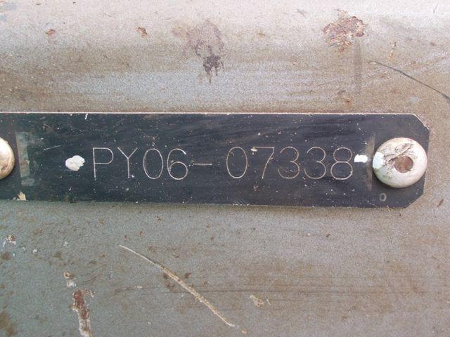 ขายรถแมคโคเล็ก KOBELCO SK45SR-PY06-07338 รถนอกขายถูก