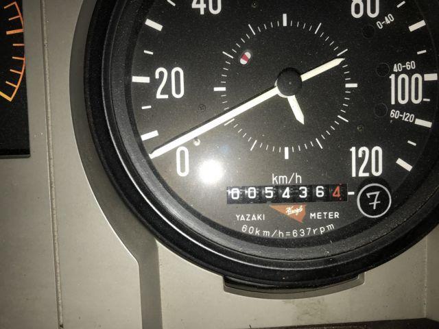 ขายรถเครนขนาด 10 ตัน HINO ตัวเครน TADANO TW100L พร้อมระบบยกรถ