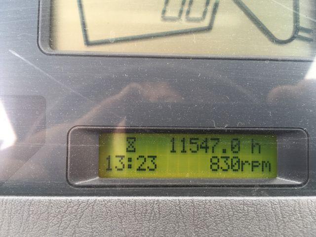 ขายรถตักล้อยาง KOMATSU WA320-6-71555 เก่าญีปุ่น