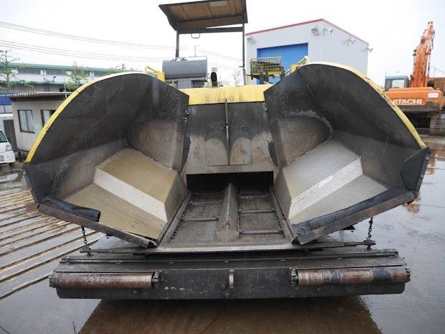 ขายรถปูยาง SUMITOMO HA60C-5-A60C5-0030XX Year_2004