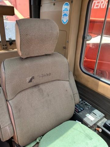 ขายรถเครน TADANO TR250M-5 FB0037 Y.1994 นำเข้าจากญีปุ่นแท้