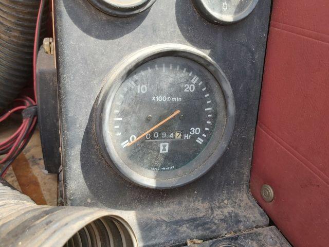 ขายรถเครน SUMITOMO LS118 ขนาด 50 ตัน