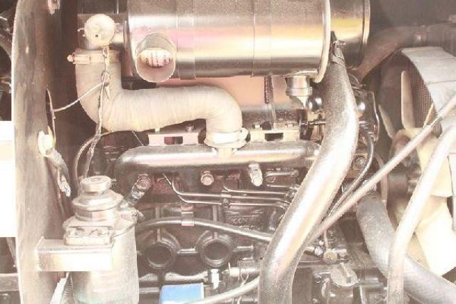 ขายรถแบคโฮ KOBELCO SK45-1 PY3370