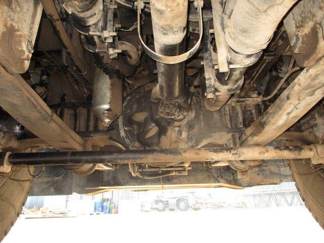 รถเครน 25 ตัน KATO KR25H-V5 H-Type Jib นำเข้าจากญี่ปุ่น โทร. 080-6565422 (หนิง)
